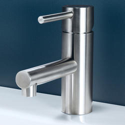Bathroom Basin Mixer