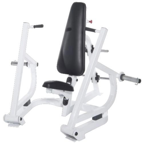 Vertical Chest Press: Vertical Chest Press At Rs 7000 /piece