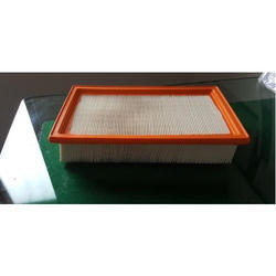 Air Filter Tata Indigo PU Type
