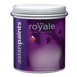 Royale Luxury Emulsion Walls Paint
