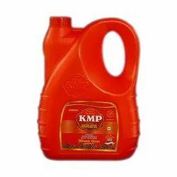KMP Kachhi Ghani Oil