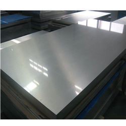 Stainless Steel 202 Plate