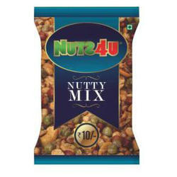 Nuts 4 U Nutty Mix