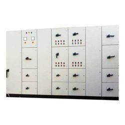 PCC Control Panel, Srr_pcc