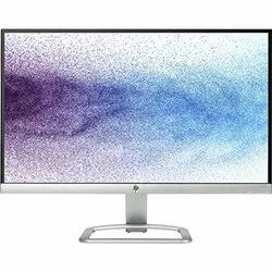 LED Monitor For Computer
