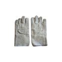 Male Medium Asbestos Hand Gloves