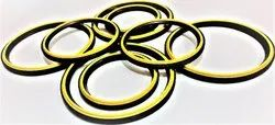 SWR Pipe Fitting Seals
