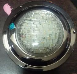 Underwater Light LED-PB-100 SS