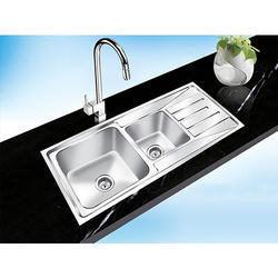 nirali kitchen sink. beautiful ideas. Home Design Ideas