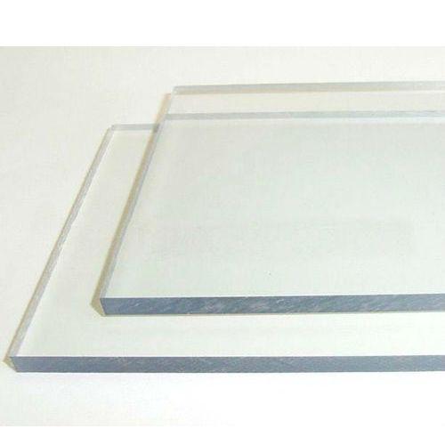 And Transparent Rectangular Acrylic Sheet Rs 80 Square