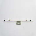 Upvc Casement Espag For Door, Size: 400 Mm