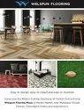 Welspun Flooring