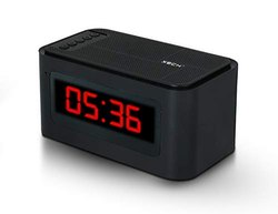 XECH Bluetooth Wireless X16 Speaker with LED Display