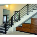 Metal Staircase Manufacturers