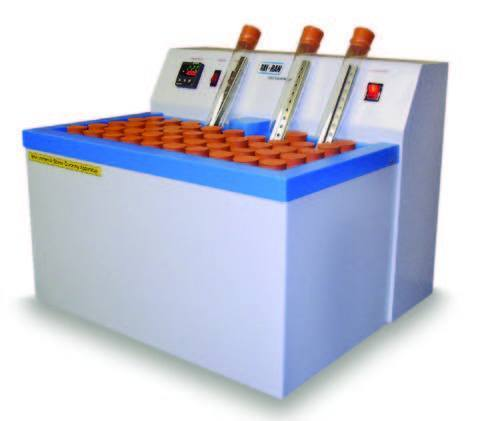 Plastic Testing Equipments - Melt Flow Index Tester Manufacturer