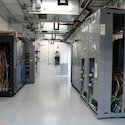 2 Days Offline Industrial Electrical Contractor Service, In Chennai