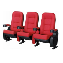 Auditorium & Multiplex Chairs