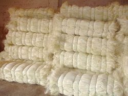 Sisal Natural Fibre, Use: Gud