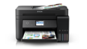 Epson L 6190 Printer