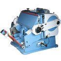 Automatic Die Punching Machine