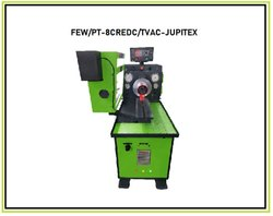 FEW/PT-8CREDC/TVAC-Jupitex