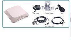 Long Range UHF RFID 10 To 20 M Range