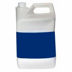 Odorless Paint Thinner