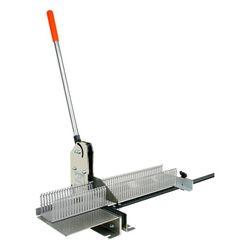 Rail Cutter Rail Cutting Machine Latest Price