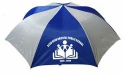 School Umbrella