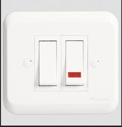 Athena Color Range Switches