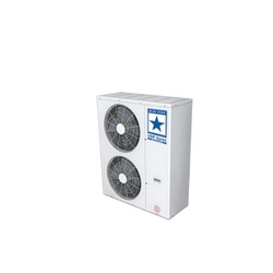 Blue Star Energy Efficient Mini VRF System, Capacity: 3.3 Hp, 6 Hp & 8 Hp, for Residential Use