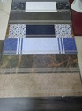 Staircase Floor Tiles