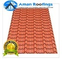 Galvalume Sheet for Roofing