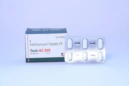 boutique azithromycin 250mg livraison internationale