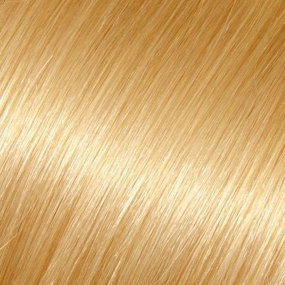 Golden Henna Hair Color Henna Based Hair Colors Babu Ram Dharam
