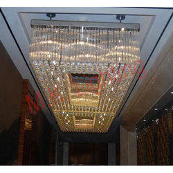 Decorative Ceiling Chandelier
