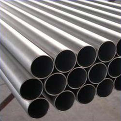 310 Stainless Steel Pipe