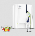 Pureit Marvella RO Plus UV Vegetable Purifier