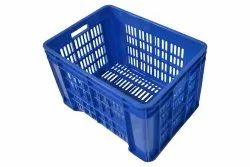 Plastic Crates FP533833