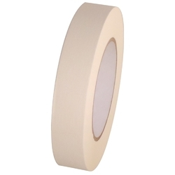 Masking Tape, Packaging Type: Box