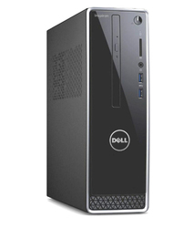 Dell 3250 Tower Desktop