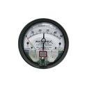 Magnehelic Gauge Calibration Service