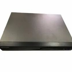 Digital Camera Standalone Security DVR, for Video Recording