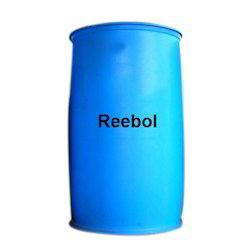 Reebol