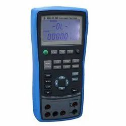 MCAL-05 Multifunction Process Calibrator