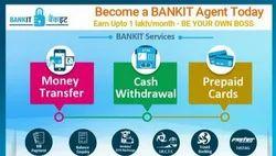 Bankit Retailer ID