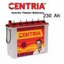 Ct230 Ah 42 Diamond Inverter Tubular Battery (under Exchange)