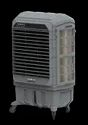 Symphony Movicool XL 200i Portable Commercial Air Cooler