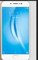 Vivo Mobile Phones V5s