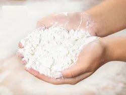 700 Mesh Micro Talc Pure, Grade: First, Packaging Size: 50,25KG